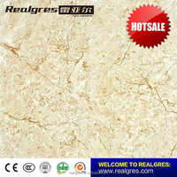 Brand New Product environmental polished glazed porcelain tiles flooring