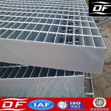 alibaba website Cheap steel grating,strong and safe Steel case board (directly Huaxiang factory)