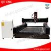 /product-detail/cnc-marble-stone-carving-machine-strong-lathe-stone-carving-machine-qd-1318-cnc-router-engraving-on-granite-60436603729.html