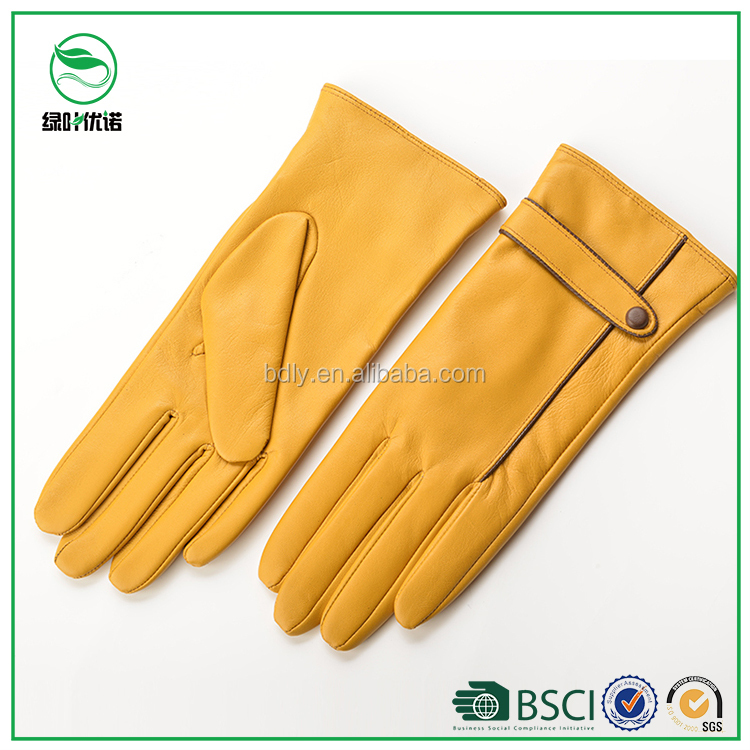 Girls party dresses best quality wholesale winter gloves