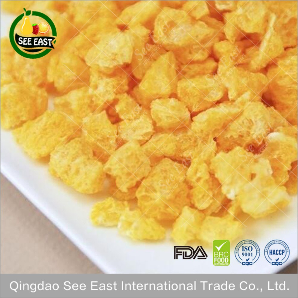 orange fruit price freeze dried orange