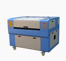 laser cutting machine portable