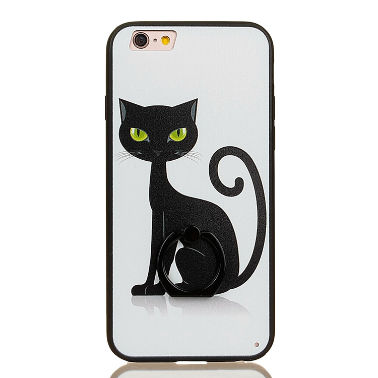 Best Quality Custom Variety smartphone case for iPhone