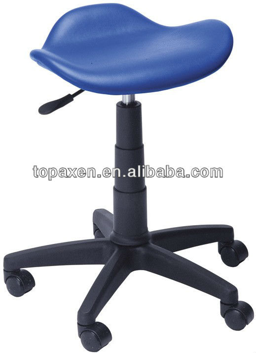 Salon professionnel maquillage chaise pour barber et for Chaise pour salon