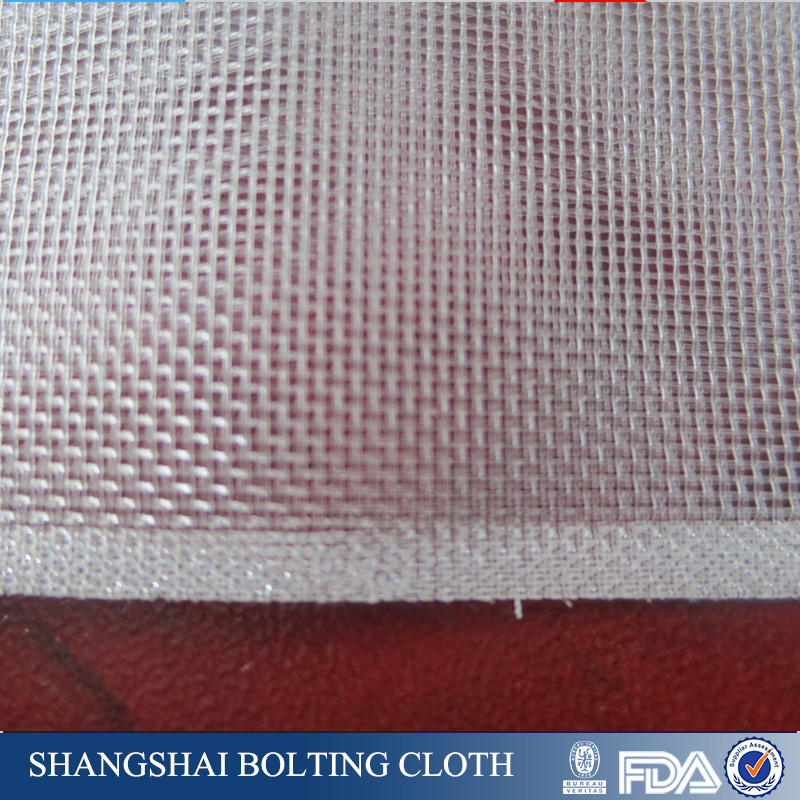 Low price plastic filter mesh,nylon filter netting,nylon filter mesh
