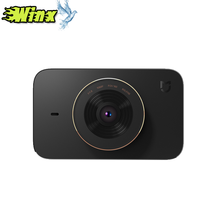 high quality Xiaomi Mijia car camera recorder 3.0 TFT HD LCD screen 1080P
