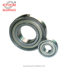 bearing size chart deep groove ball bearing 6818 6918 16018 6218 6318 6418 rs zz open ball bearing turntable