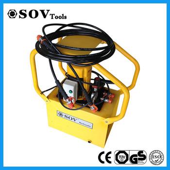 Ultra High Pressure Electric Pump Hydraulic Pump Buy