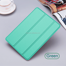 Wholesale Shockproof Tablet Case For iPad Mini2 For iPad Mini3 Case