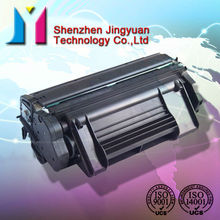 original ink toner cartridge for hp