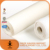 Excellent compatibility 4*4/16*20 stretched canvas