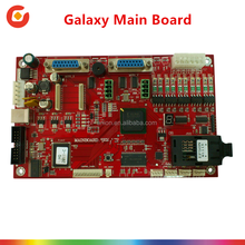 main board for galaxy sid replacement for galaxy printer spare parts original and new