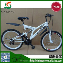 Handsome special design mini mountain bike for women/shock absorber comfortable mountain bicycle