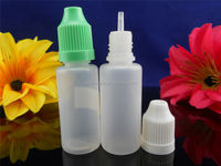 e-liquid bottle ,pe plastic bottle for e liquid pet water bottle plastic dropper bottle 5 ml 10ml 15ml 20 ml 30 ml 100 ml