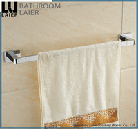 17624 wholesale china factory zinc alloy walll mounted modern design bathroom accessories
