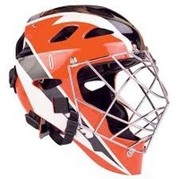 Field Hockey Helmet