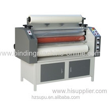 "40"" Digital Printer Interlock Embossing Laminator machine"