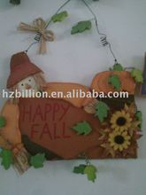 wooden holiday gifts and crafts