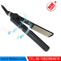 electrical dc power cable for hair straightener hair flat iron with best design and good quality