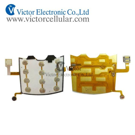 Mobile phone flex cable FOR Samsung U700 KEYPAD