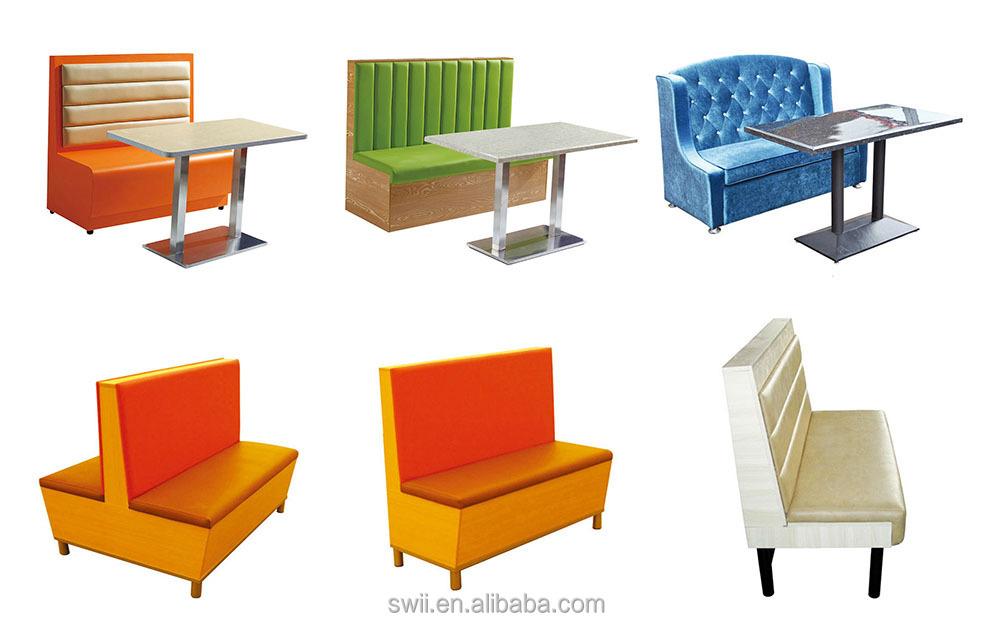 Sofa Set Price In India Restaurant Sofa Booth Buy Restaurant Sofa