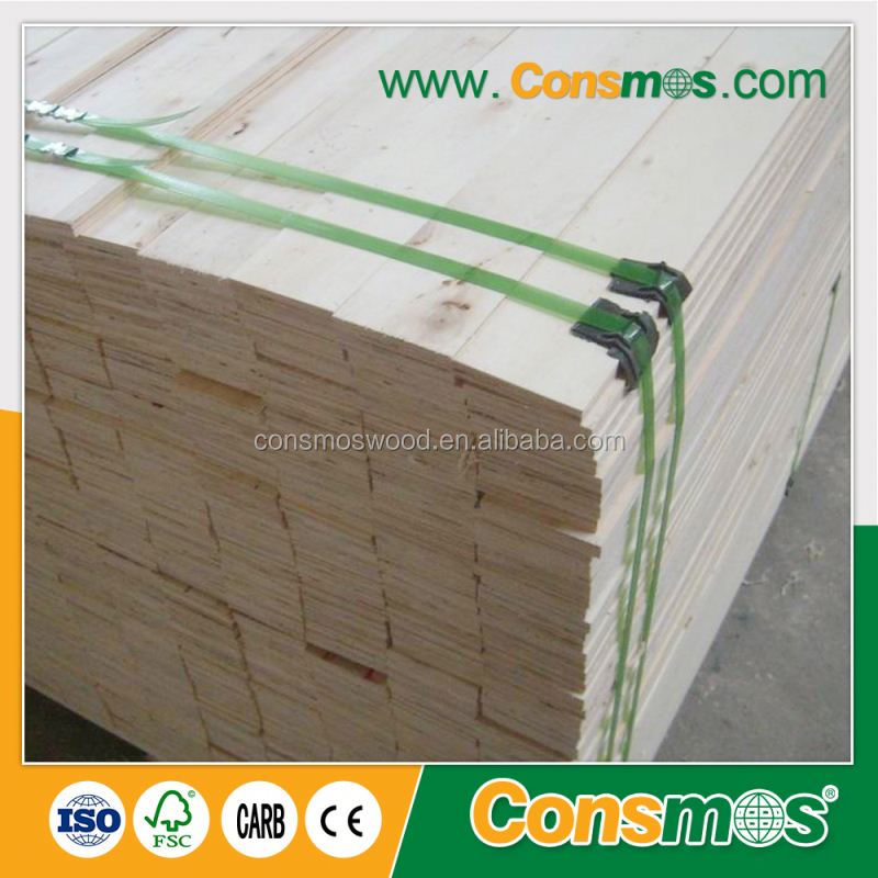 China Lvl Lumber Sizes China Lvl Lumber Sizes Manufacturers and
