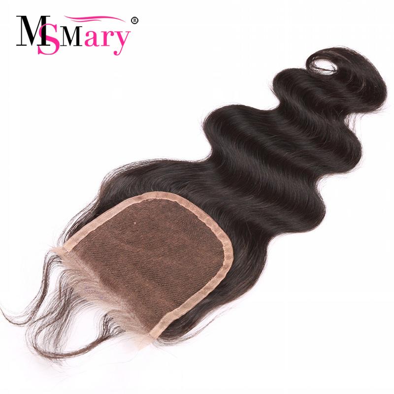 closure hair.jpg