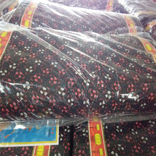 Cheap stock fabric Rayon 30x30 60x60 90CM 990,000M in hand
