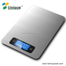 5kg household cheap deal pocket bluetooth stainless steel floor glass digital food weighing kitchen scales