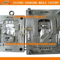 2015 plastic part second hand injection moulding machines for rubber (good quality)