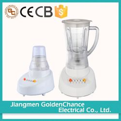 Small Kitchen Appliances 300-450W Blender Juicer Chopper