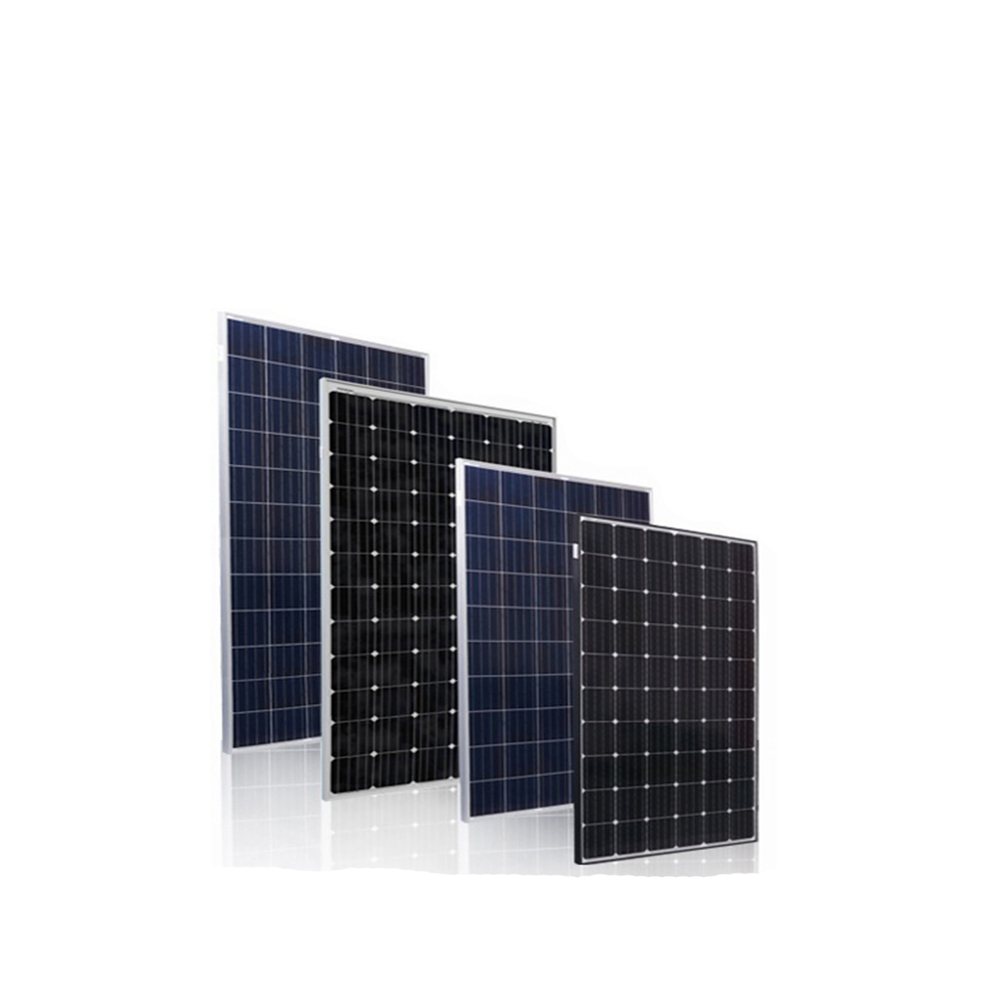 Alibaba Top One Customize system Solar Panel Residential