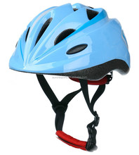 kids racing helmets indoor bikes helmet for baby