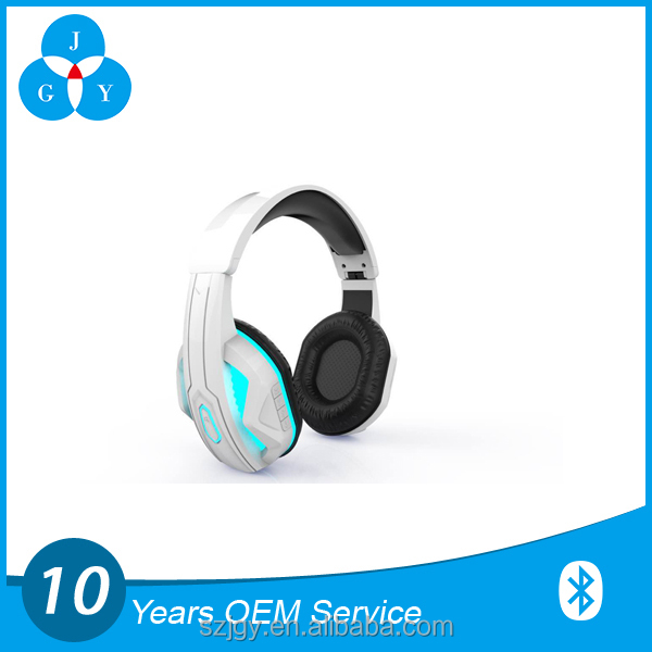 mobile headphone wireless headphones bluetooth headset bluetooth headphone sport earphone