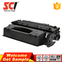 for hp toner,Best Manufacturing Company supply Q5949A Q7553A for hp printer 1160 1320,for hp cartridge