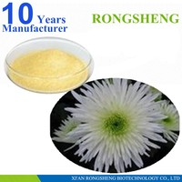 Supply Chamomile Extract Apigenin Powder