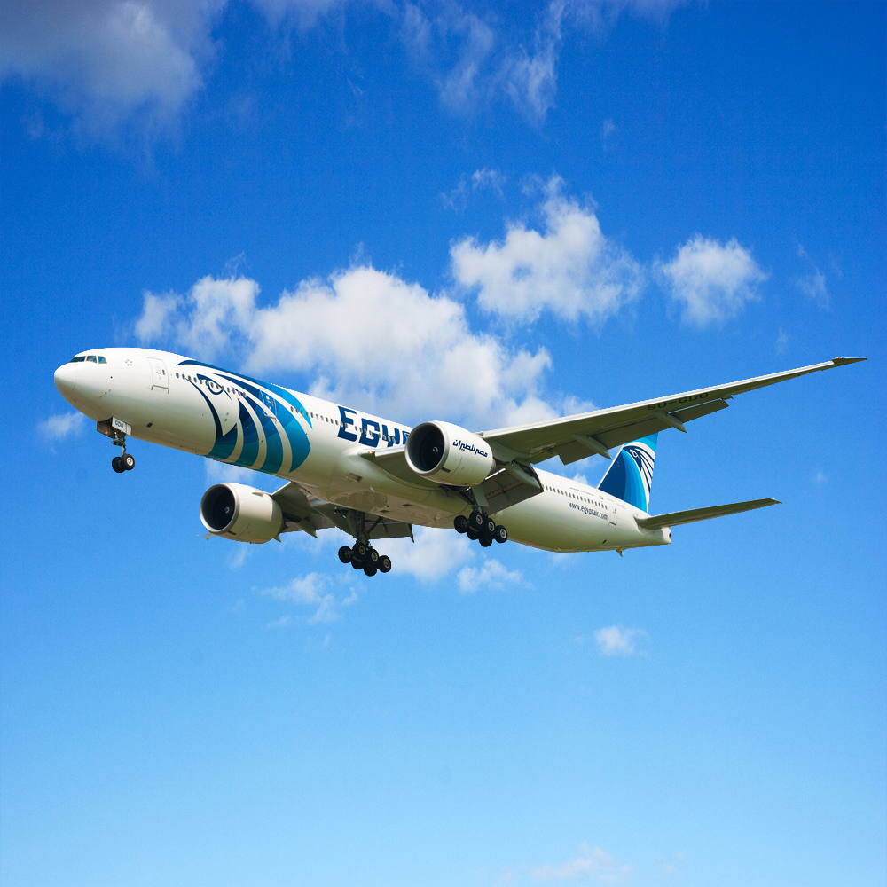 ems shipping cost air freight freight forwarder china to usa