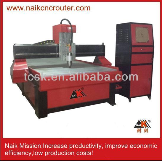 hot sell furniture woodworking cnc route