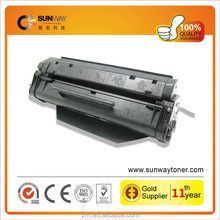 Accept Paypal !! Cheap toner cartridge for hp 3096 wholesale in shenzhen factory