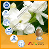 GMP Certificated Cape jasmine fruit extract