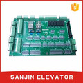Monarch elevator PCB MCTC-KCB-A1, elevator panel