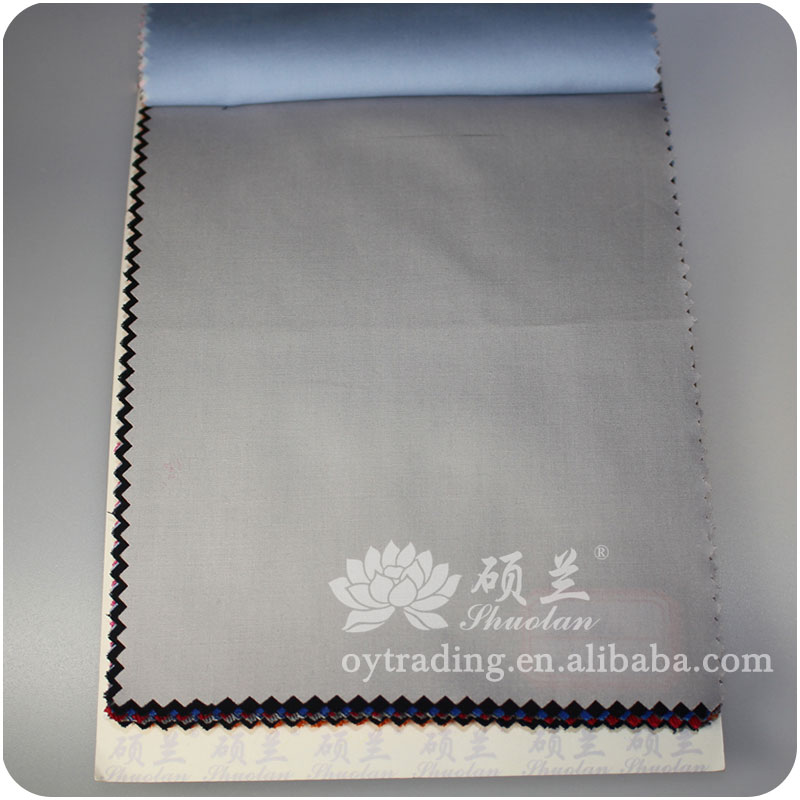 Wholesale 600d x 300d polyester fabric for garment pocket