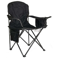 Promotional Oversized Quad Chair Outdoor Sun Lounger Chair