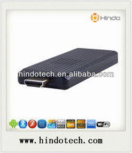 quad core Android 4.2 TV DONGLE, IPTV 1.5GHz Rockchip RK3188 Google Android MINI PC all in one PC