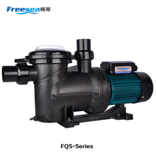Factory specializing in the production of swimming pool water pump korea