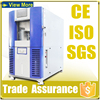 PC Display Environment Climatic Humidity Temperature Testing Chamber