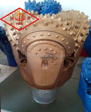 Hengji hot sale all types of oil and gas well drill bits