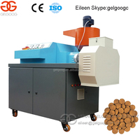 80 Kg/H Dog Food Making Machine