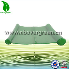 High quality plastic garden fence lawn edging