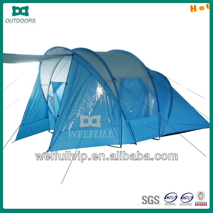 tents for camping family 3 room tent family tent packs
